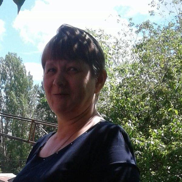 Назарова Даша