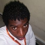 Photo Heitor, I'd like to meet a girl - Wamba: online chat & social dating