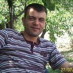 Photo Карен, I'd like to meet a girl - Wamba: online chat & social dating