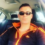 Photo Ervin, I'd like to meet a girl - Wamba: online chat & social dating