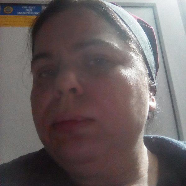 Виктория Башара