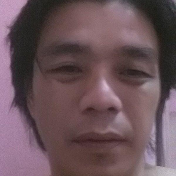Jun Lie