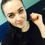 Photo Ninokya, I'd like to meet a guy - Wamba: online chat & social dating