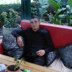 Foto Vardan, Ich suche nach eine Frau - Wamba