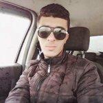 Foto Rayan, Saya sedang mencari Wanita yang berumur 18 - 35 tahun - Wamba