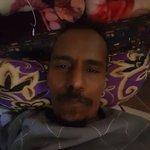 Foto de Khalili, Estoy buscando Mujer de 18 - 80 años años  - Wamba