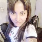 Photo Jesy, I'd like to meet a guy - Wamba: online chat & social dating
