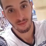 Photo Tonny, I'd like to meet a girl - Wamba: online chat & social dating