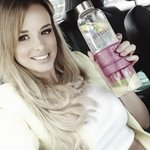 Photo Giselasohot, I'd like to meet a guy - Wamba: online chat & social dating