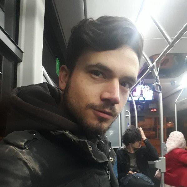 Şaban Aslan