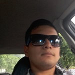 Photo Charly, I'd like to meet a girl - Wamba: online chat & social dating