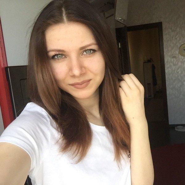 Владислава
