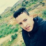 Foto Halim, eu quero encontrar Mulher - Wamba: bate-papo & encontros online