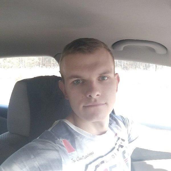 Геннадий Галай
