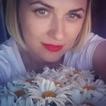 Photo Саша, I'd like to meet a guy aged 26 - 35 years old - Wamba: online chat & social dating