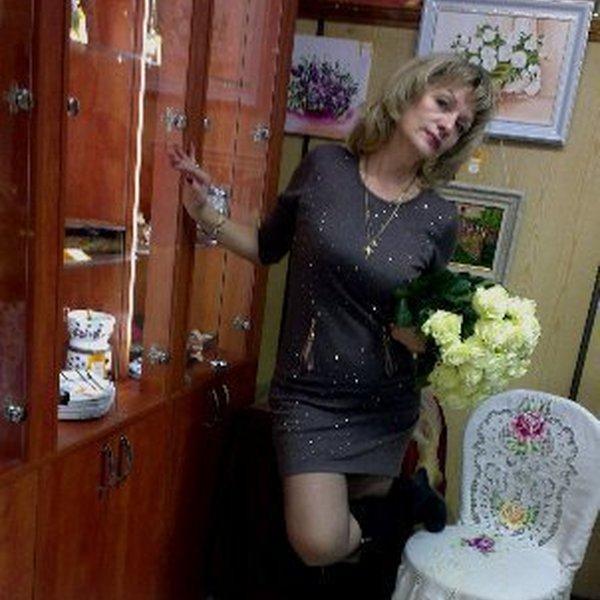 Ирина Яхина