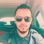 Photo Fouad Ser, I'd like to meet a girl - Wamba: online chat & social dating