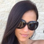 Photo Gifty, I'd like to meet a guy - Wamba: online chat & social dating