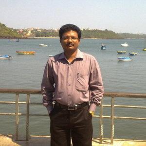 Site de rencontre à Jamshedpur