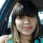 Photo Romi, I'd like to meet a guy - Wamba: online chat & social dating