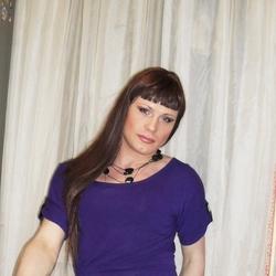 trans-i-russkaya-zhenshina-analnomu-seksu