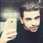 Photo Ammar, I'd like to meet a girl - Wamba: online chat & social dating