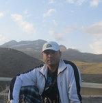 Photo Spartak Ghukasyan, je recherche une femme âgé 26 - 30 ou 36 - 40 ans - Wamba