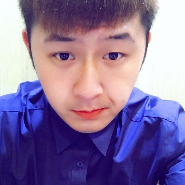 Weixiang