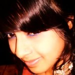 Photo Payal Sharma, I'd like to meet a guy - Wamba: online chat & social dating