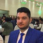 Photo Ahmad, je recherche une femme - Wamba