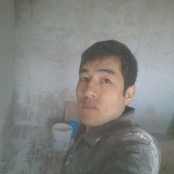 Самандар Тураев