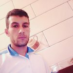 Photo Hamza Mizzo, I'd like to meet a girl - Wamba: online chat & social dating