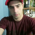 Photo Matias Castaño, I'd like to meet a girl - Wamba: online chat & social dating