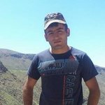 Photo Garik Manukyan, I'd like to meet a girl - Wamba: online chat & social dating