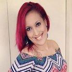 Photo Julia Matt, I'd like to meet a guy - Wamba: online chat & social dating