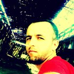 Photo Erion, I'd like to meet a girl - Wamba: online chat & social dating