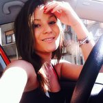 Photo Catherine, I'd like to meet a guy - Wamba: online chat & social dating