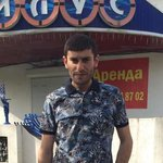 Photo Kar, I'd like to meet a girl - Wamba: online chat & social dating