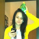Photo Melony, I'd like to meet a guy aged 36 - 80 years old - Wamba: online chat & social dating