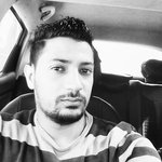 Photo Biloute Mekhn, I'd like to meet a girl - Wamba: online chat & social dating