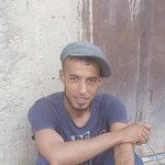 Bild Dido Mori, Jag letar efter Kvinna - Wamba