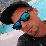 Photo John, I'd like to meet a girl - Wamba: online chat & social dating