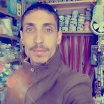 Photo Mounir, I'd like to meet a girl - Wamba: online chat & social dating