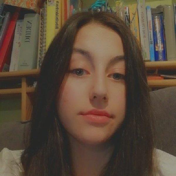 Selina Puegner