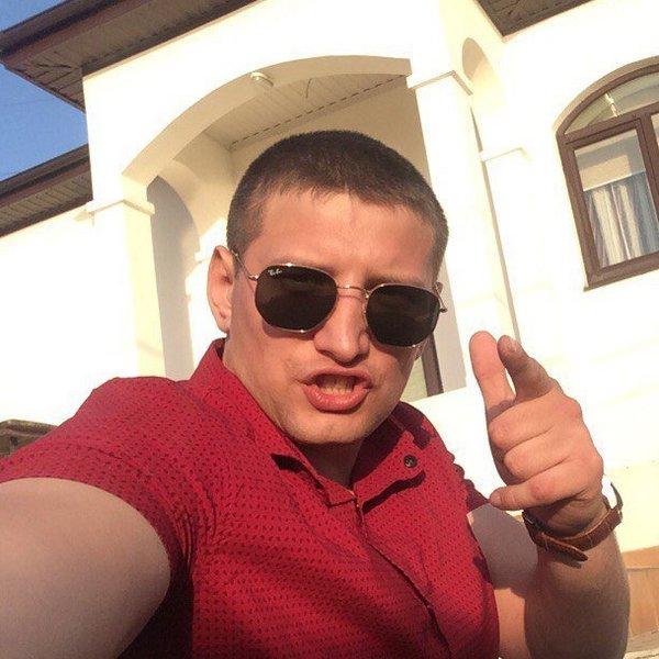 Anatoly