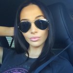 Photo Jeanette, I'd like to meet a guy - Wamba: online chat & social dating