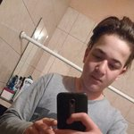 Photo Fleitas Lautaro, I'd like to meet a girl - Wamba: online chat & social dating