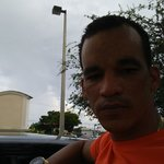 Photo Rayner, I'd like to meet a girl - Wamba: online chat & social dating