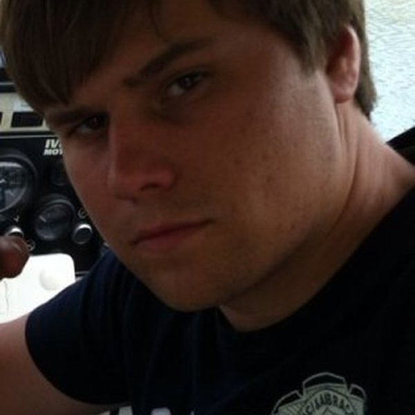 Mc_dopping Just Nikolay