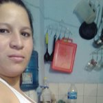 Photo Sholee, I'd like to meet a guy - Wamba: online chat & social dating